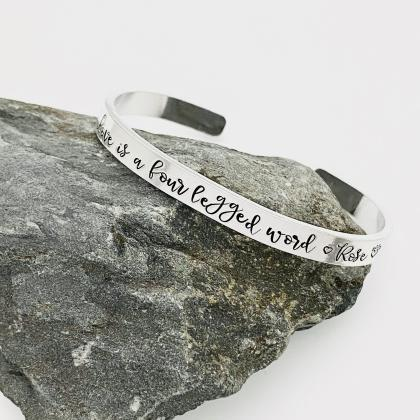 Personalised Pet Memorial Jewellery..